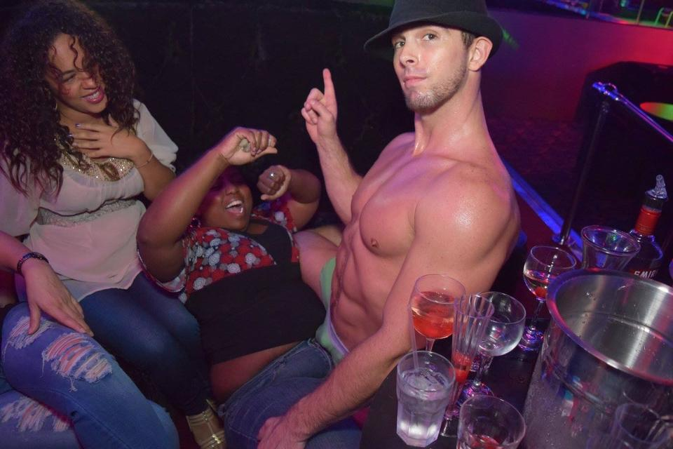 Tampa's thee dollhouse sued for allowing drunk dancer drive to death saintpetersblog